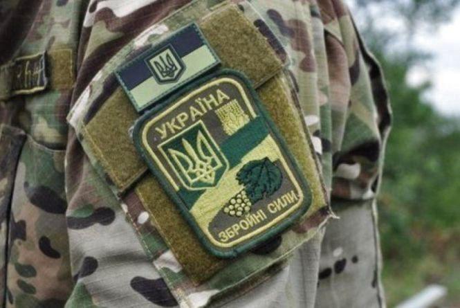 Тернополяни допомогли армії на 170 мільйонів