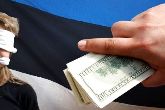 Вербувальники секс-рабинь отримували  500-1000$ за кожну продану дівчину