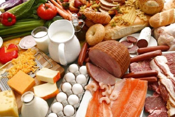 Сьогодні, 21 жовтня: День працівників харчової промисловості