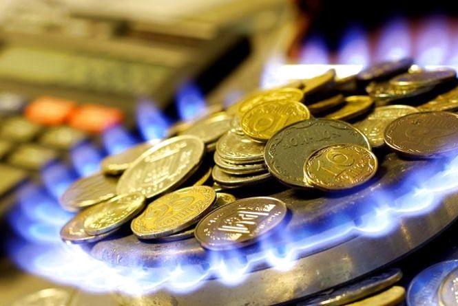 Зросте ціна на газ та опалення: як економити та що тепер буде з субсидіями (запис прямої трансляції)