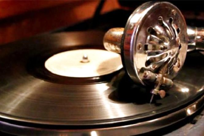 Сьогодні, 27 жовтня: Всесвітній день аудіовізуальної спадщини