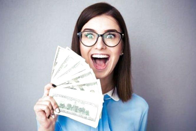 Мінфін роздає бонуси - як заробити на депозитах
