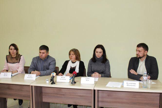 Соціальне замовлення у Тернополі: скільки коштів виділили і хто отримує допомогу