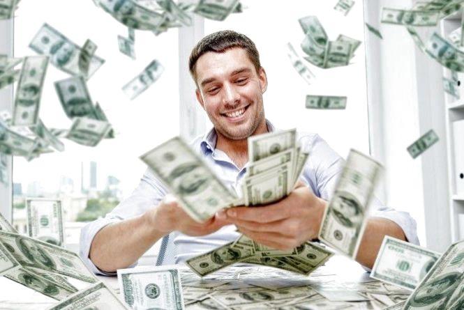 Де в Тернополі платять найвищі зарплати