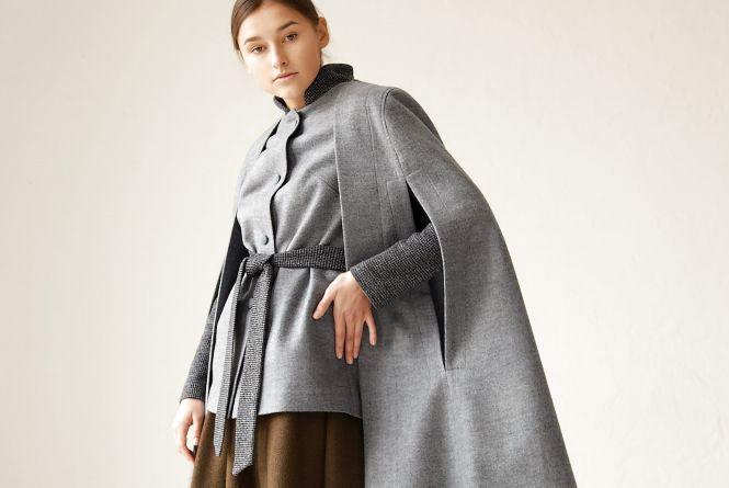 Тернопільські дизайнери розповіли, що підготували для модниць на зиму