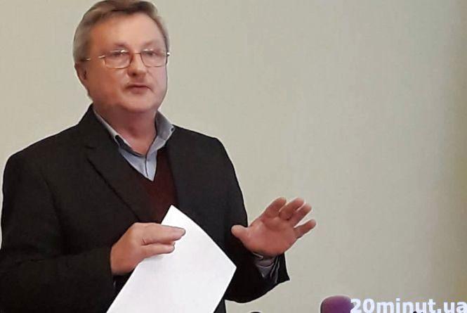 Тернополяни отримають нові платіжки за опалення: 42,24 грн/кв. м: рішення прийняли під «шумок»?