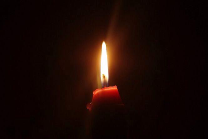 Військовослужбовця з Лановеччини вбили, коли він їхав  до рідного села