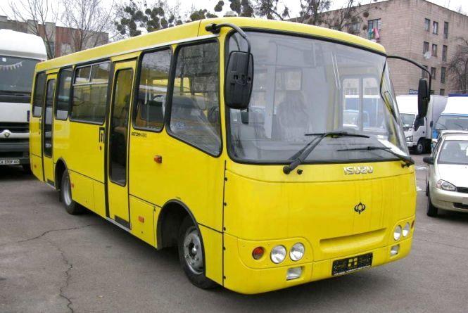 Проїзд у тролейбусах по - 5 грн, у маршрутках – 6 грн. Виконком таємно прийняв нові тарифи