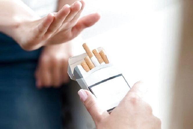 Як кинути курити: історії тернополян