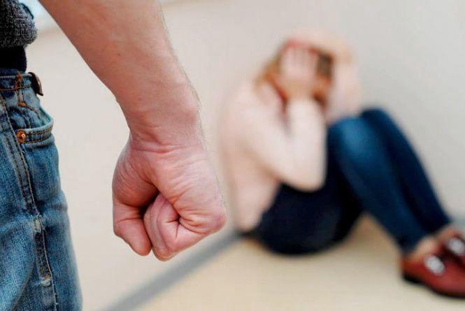 209 жінок, які стали жертвами домашнього насильства, перебувають на обліку