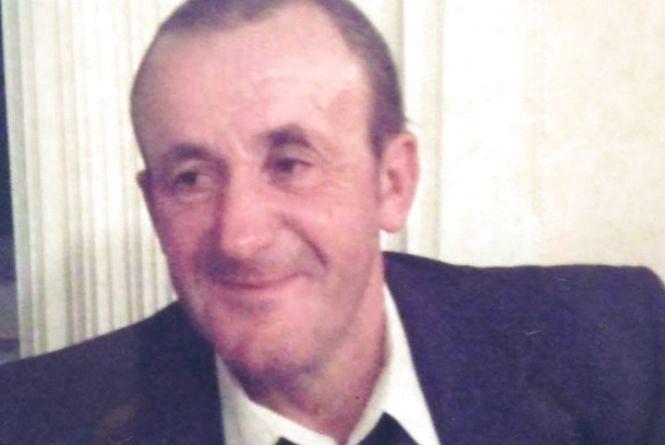 Вийшов з дому і не повернувся: шукають 62-річного чоловіка із Зарваниці