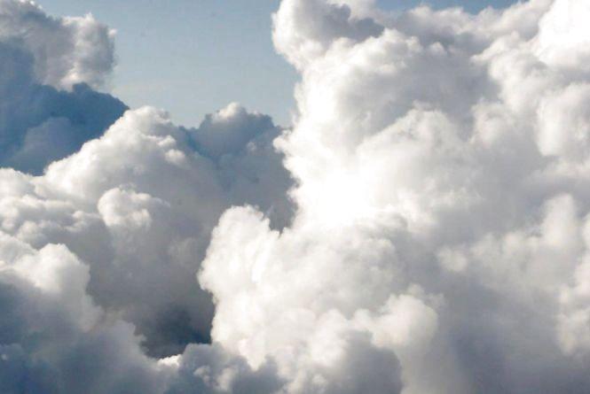 Погода у Тернополі на 20 листопада: хмарно, 0°