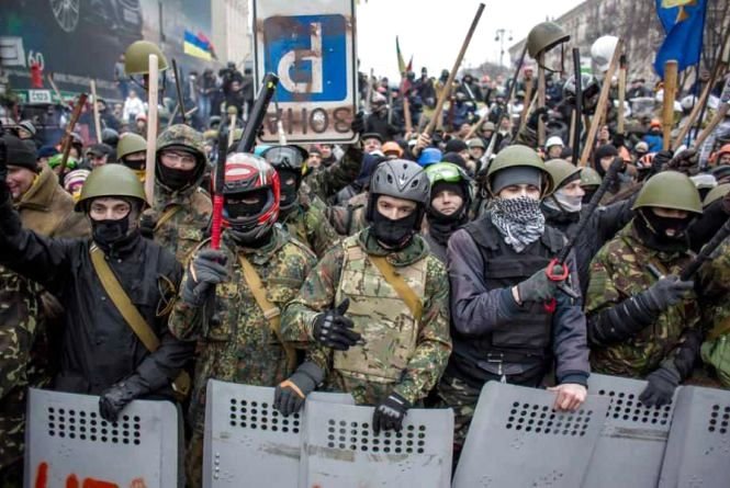 Картинки по запросу про революції 5 років