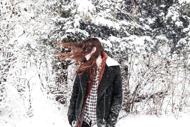 Чому потрібно носити шапку у холод, розповіли експерти