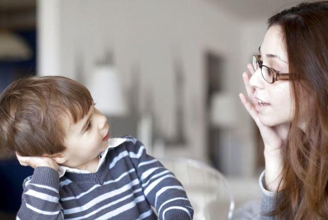 Тернопільські психологи: як зберігати спокій дорослим і дітям у період дії воєнного стану