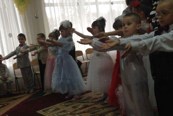 Миколай повинен прийти до всіх: у Монастириськах  організовують благодійну акцію для дітей-сиріт
