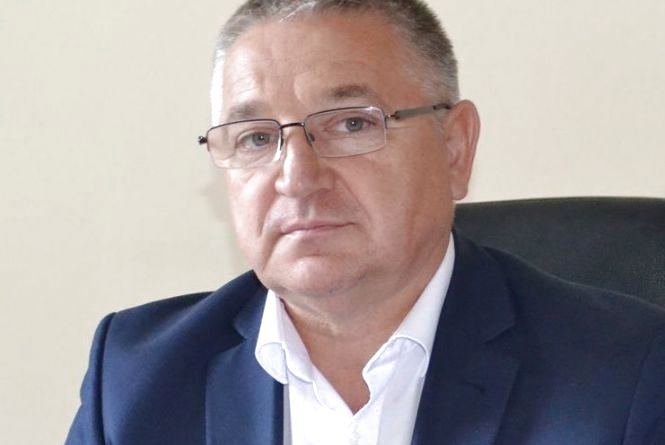 За що покарали начальника управління транспорту Ігоря Мединського
