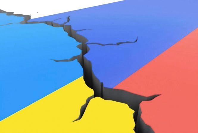 Договору про дружбу між Україною і Росією настав кінець