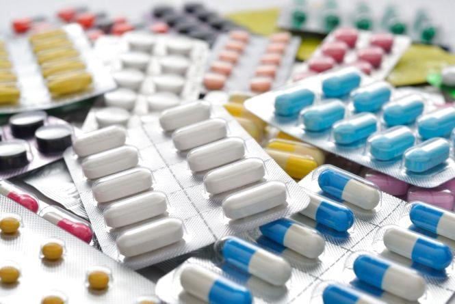 Безкоштовні ліки від держави: що зміниться у 2019 році