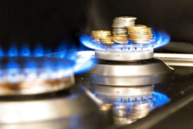 Про субсидію: тернополяни бачитимуть суму обов'язкового платежу за природній газ