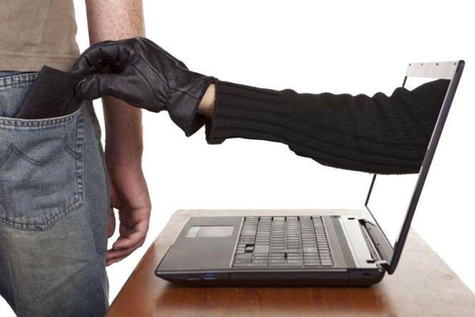 Як не потрапити у пастку в мережі: радить психолог