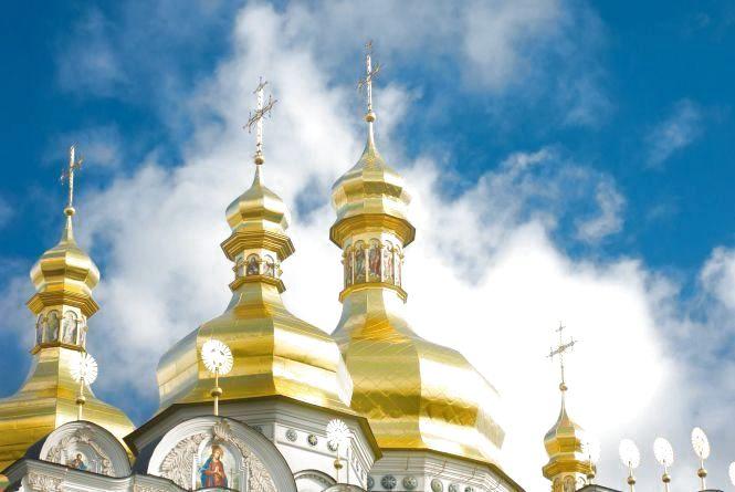 Депутати облради закликають митрополита Почаївського взяти участь в Об'єднавчому Соборі