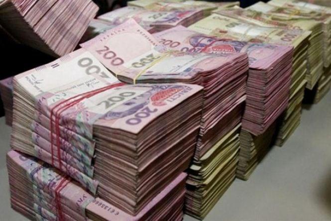 Тернополянку обікрали на 50 тисяч гривень