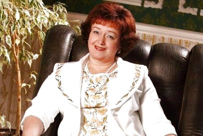 """Директор коледжу Марія Баб'юк через """"липові"""" дипломи піде до суду"""