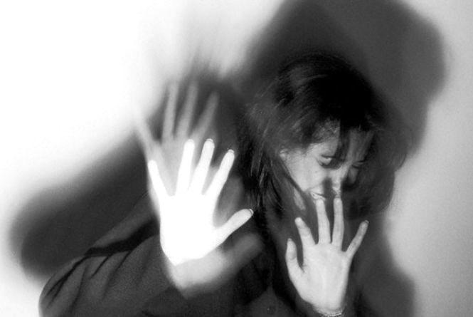 Злочинця, який зґвалтував і пограбував жінку, посадили на 11 років