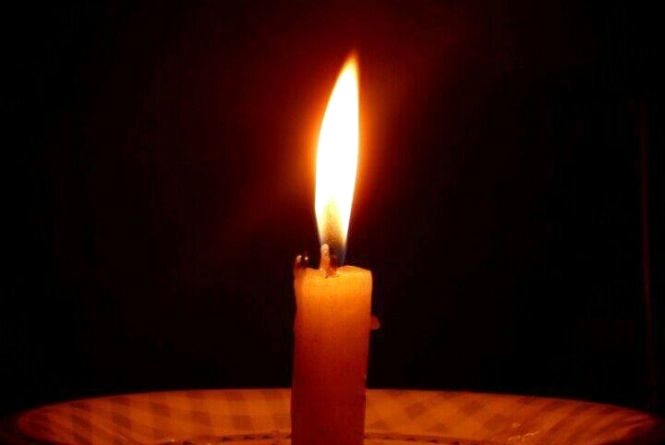 У Тернополі помер громадський діяч