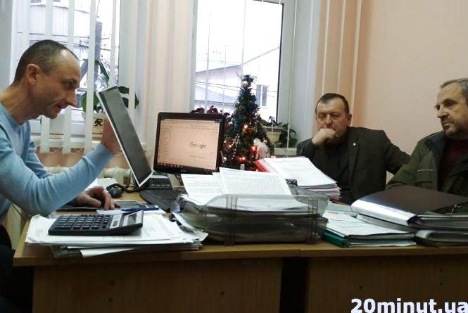 Відпрацювання заборгованості чи трудові відносини: ОСББ на Карпенка може заплатити 120 тисяч штрафу