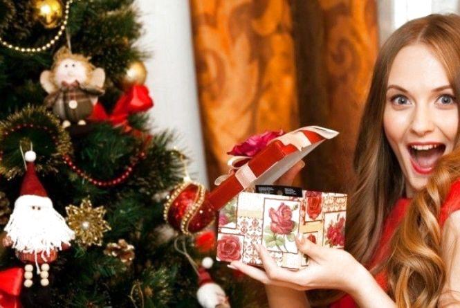 Як правильно загадати бажання у новорічну ніч, аби воно здійснилося (для обговорення)