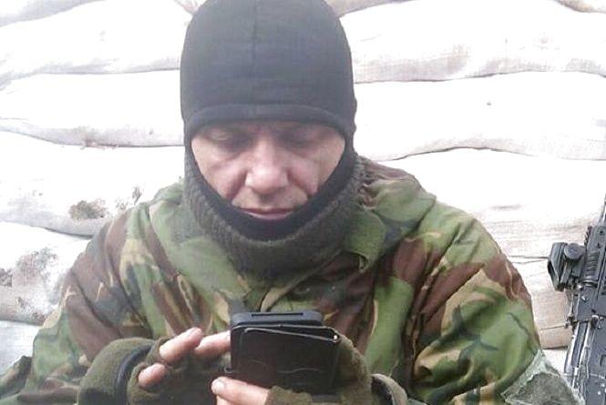 Для Михайла Башаєва, який підірвався на Макаренка, терміново потрібні донори