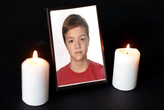 11-річний Михайлик, який загинув в аварії на Тернопільщині, був єдиною дитиною у сімї