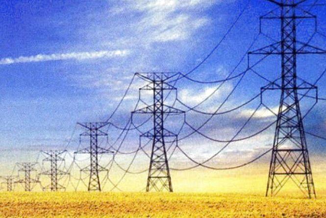 Як будемо платити за електроенергію з нового року