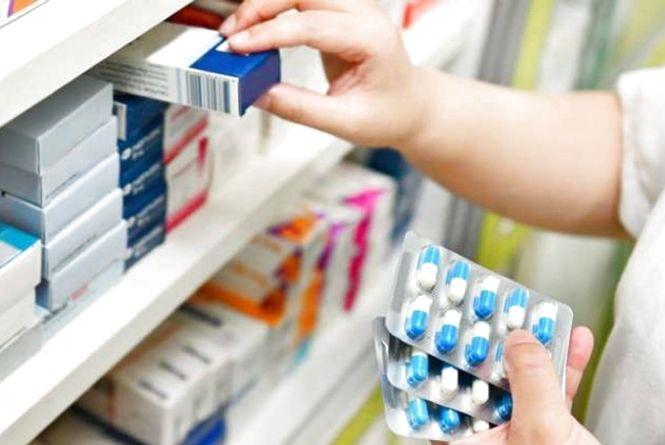 Як повернути ліки до аптеки: старі нові правила