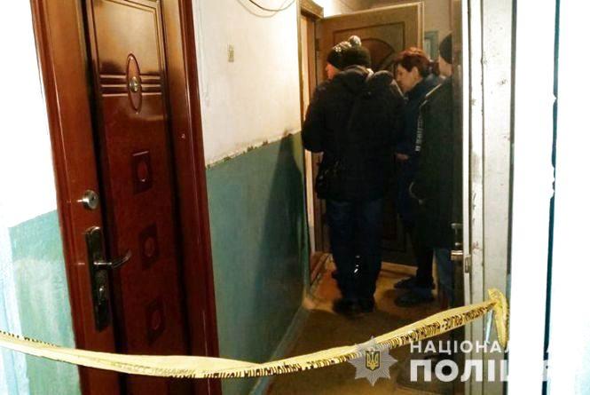 Поліцейські вилучили в тернополян 114 бойових гранат та майже 18 кг вибухівки