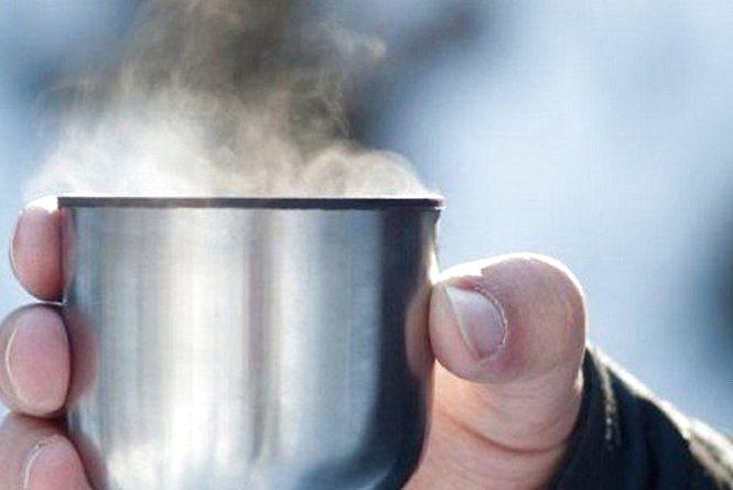 У Тернополі є три пункти обігріву, які можуть врятувати від морозів