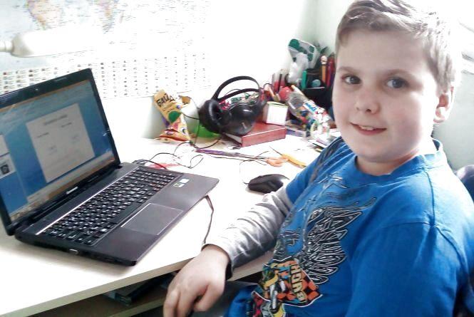 Лікарю, який фігурує у справі про смерть 12-річного тернополянина, суд дозволив працювати і далі
