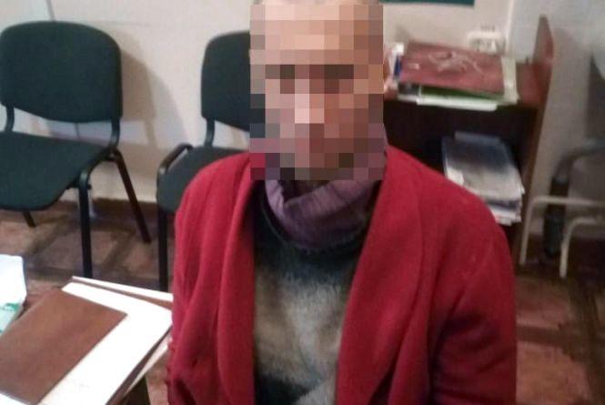 Житель Тернопільщини у Києві в лікарні убив сусіда по палаті, бо той заважав йому спати