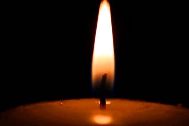 У Тернополі померла студентка із Африки
