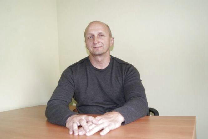 Вдома мертвим знайшли відомого підприємця Богдана Тимчія