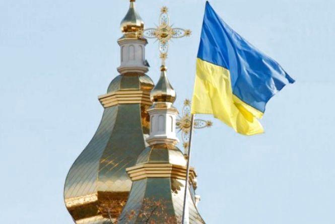 На Тернопільщині ще одна громада перейшла до Православної Церкви України