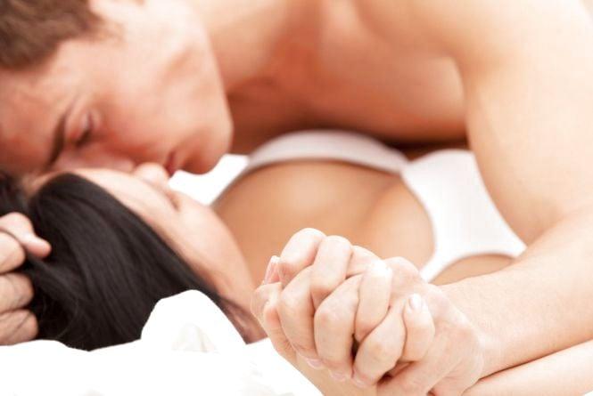 Секс по-новому: як кохатися, щоб не загриміти у в'язницю