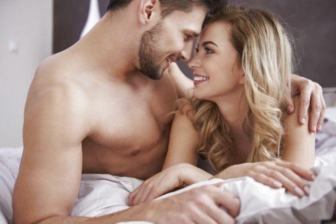 «Да убоїться жена свого мужа», або чому жінки не повинні відмовляти чоловікам у ліжку