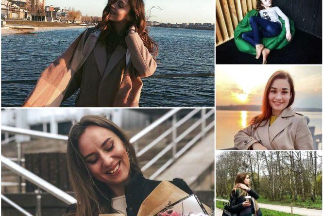 ТОП-10  фото, які тернополяни опублікували в Instagram минулого тижня