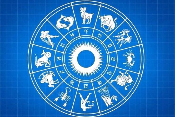 Гороскоп для усіх знаків Зодіаку на наступний тиждень
