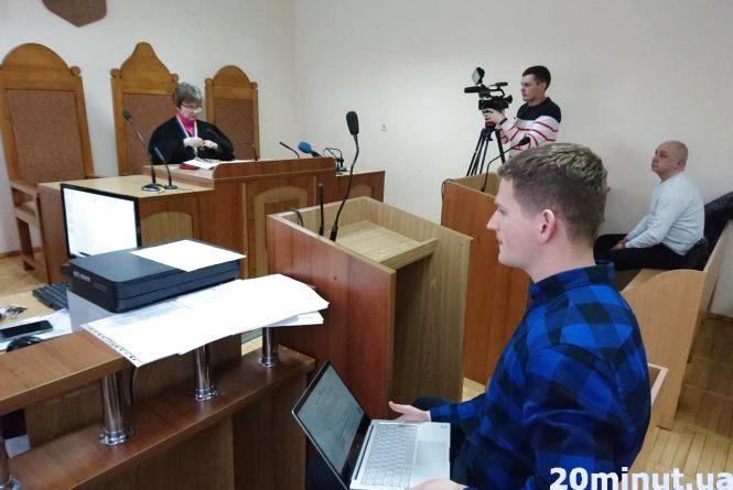 Тернополянин судиться з міською радою: вимагає відмінити рішення про тарифи на проїзд (відео)