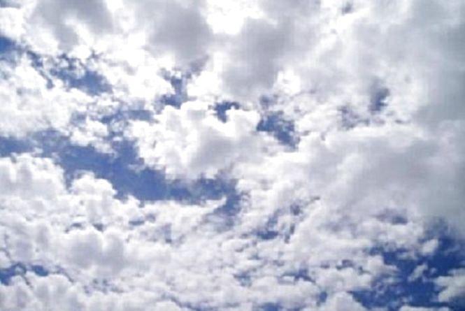 Погода на 5 лютого: без опадів, +1