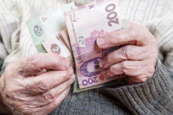 На Тернопільщині через 20000 грн субсидії судитимуть 67-річну жінку